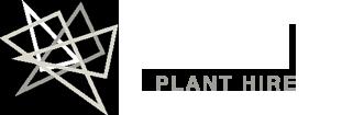 Temi Plant Hire logo